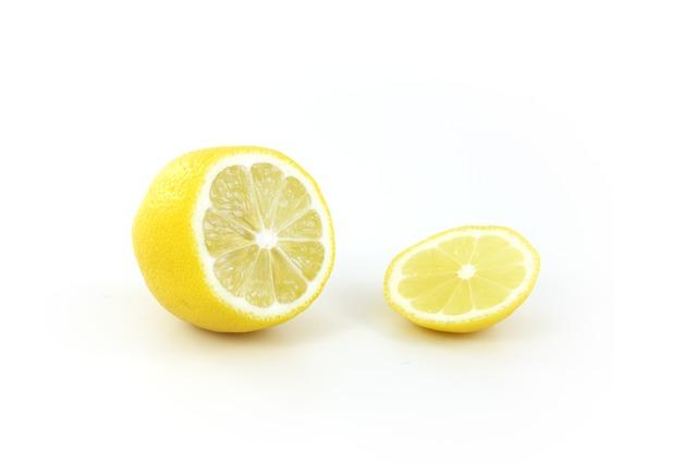 Lemon Law Lawyer