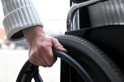 wheelchair-sxc_1114180_96172014