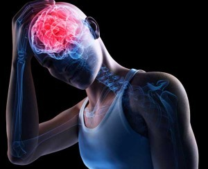 Concussion-symptoms