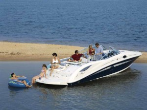 4 Ways to Prevent Boating Accidents