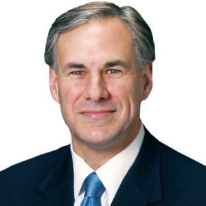 Texas Governor Signs Nursing Bill