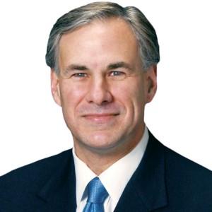 Texas Governor Signs Nursing Bill