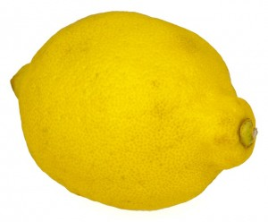 Texas Lemon Law