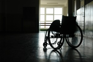 What is My Nursing Home Negligence Case Worth?