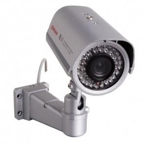 Should Texas Nursing Homes Have Hidden Cameras?