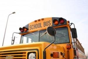 Dallas Bus Accident