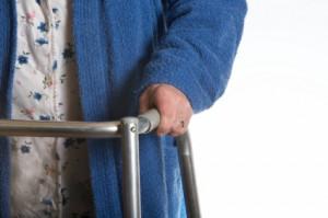 Dallas Elder Abuse Safety Tips