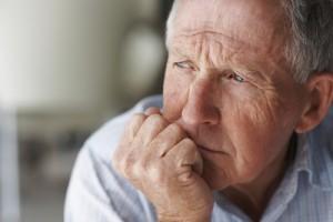 TX Nursing Home Abuse