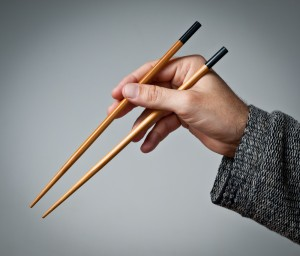 hand-holding-chopsticks-wt-johnson
