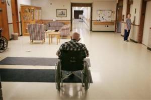 texas nursing home abuse, nursing home abuse attorney