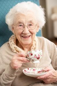 older-woman-drinking-tea-wt-johnson