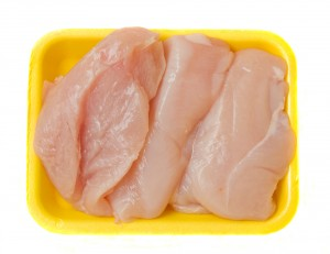 raw-chicken-wt-johnson