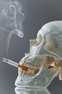 skull-smoking-cigarette-wt-johnson