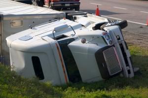 Truck Crash Lawyer