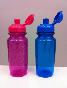 CPSC's May Children's Product Recalls