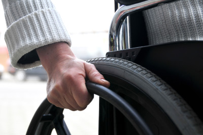 wheelchair-sxc_1114180_96172014