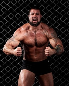 yelling-bodybuilder-wt-johnson